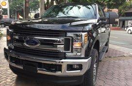 2020 Ford F-250 XLT Super Duty Truck F250 F 250