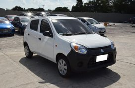 2019 Suzuki Alto for sale in Parañaque