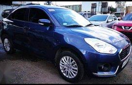 Sell 2019 Suzuki Dzire in Cainta