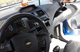 For sale Chevrolet Spark 2013