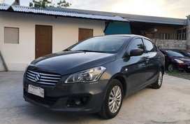 Sell 2018 Suzuki Ciaz in Manila