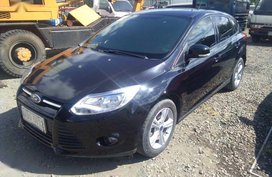 Ford Focus 2015 for sale in Cainta
