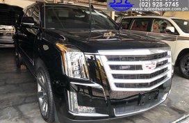 Cadillac Escalade 2020 for sale in Manila