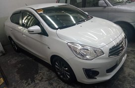 Mitsubishi Mirage G4 2019 for sale in Manila