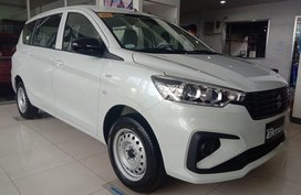 Brand New Suzuki Ertiga for sale in Mandaluyong