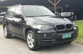 Sell 2011 Bmw X5 in Pasig