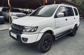 Isuzu Sportivo X 2018 for sale in Manila