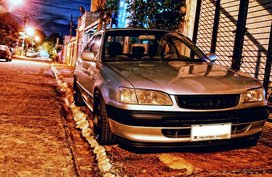 Toyota Corolla 1998 for sale in Marikina