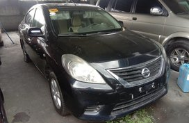 Selling Nissan Almera 2017 in Quezon City