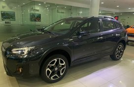 Sell 2019 Subaru Xv in Manila