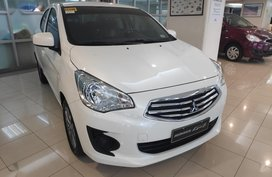 Sell Brand New Mitsubishi Mirage G4 in Manila