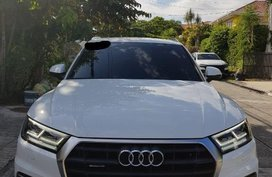 Audi Q5 2019 for sale in Manila
