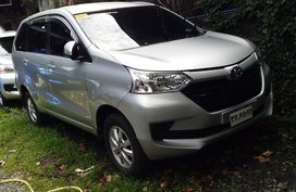 Toyota Avanza 2019 for sale in Quezon City