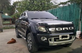 Ford Ranger 2014 for sale in Imus