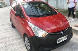 2015 Eon Hyundai for sale