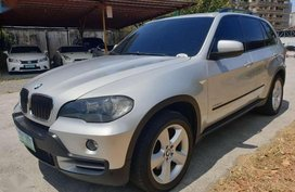 Sell 2012 Bmw X5 in Pasig