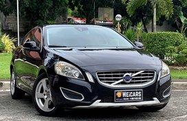 Volvo S60 2014 for sale in Quezon City