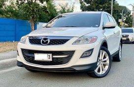Sell 2011 Mazda Cx-9 in Manila