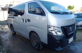 Nissan Nv350 urvan 2019 for sale in Cainta
