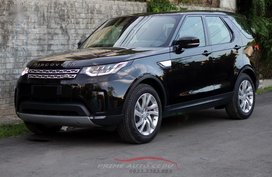 Land Rover Discovery 3 2019 for sale in Mandaue