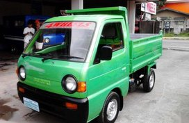 Brand New Suzuki Multicab for sale in San Pablo