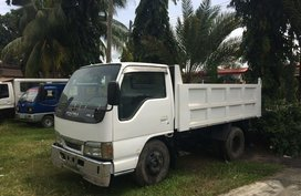 Brand New Isuzu Elf for sale in Manila