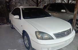 Nissan Sentra 2006 for sale in Angeles