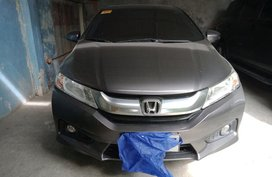 Honda City 2007 for sale in Valenzuela