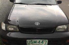 Toyota Corona 1997 for sale in Manila