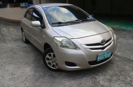 Toyota Vios 2013 for sale in San Juan