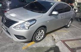 Nissan Almera 2017 for sale in Manila