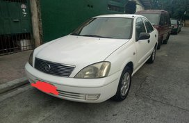 Nissan Sentra gx 2011 for sale