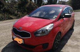 for sale Kia Carens 2015