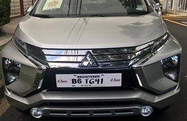 For sale Mitsubishi Xpander 2020