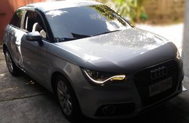 Audi A1 2015 for sale in San Juan