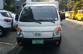 White Honda Shuttle 2012 for sale in San Juan