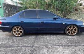 Toyota Corona 1997 for sale in Cavite