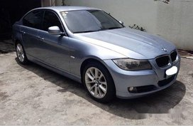 Bmw 318D 2012 Automatic for sale