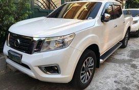 Nissan Navara 2016 for sale in Mandaluyong