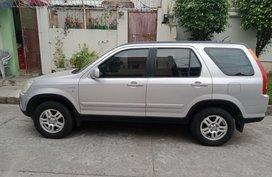 Honda Cr-V 2003 for sale in Balanga