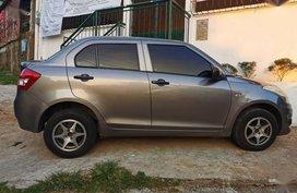 Selling Suzuki Swift Dzire 2014 in Marikina