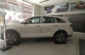 Brand New Kia Sorento for sale in Pasay