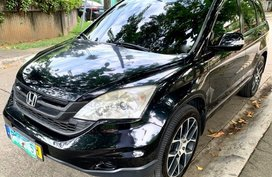Black Mazda 2 2010 for sale in Makati