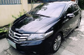 2013 Honda City 1.5 Top of the Line not 2014 2015