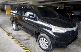 Toyota Avanza 2018 for sale