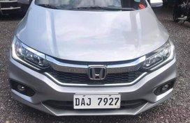 Honda City 2019 for sale in Bacoor