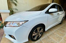 Honda City 2014 for sale in San Roque