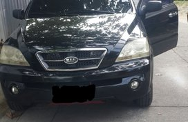 Rush For Sale 2005 Kia Sorento SUV A/T Diesel
