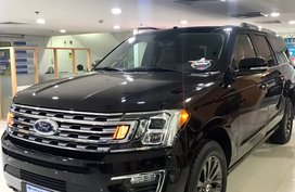 2020 Ford Expedition for sale