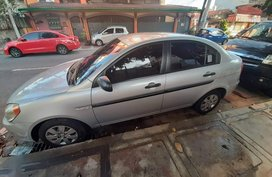 Hyundai Accent 2010 for sale in San Jose del Monte
